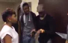 Tye Tribbett,The Walls Group and Pastor Tim Rogers - Night of Family and fun.flv