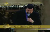 Dr  Mike Murdock - The 7 Investments Of Jesus