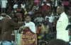 Set for Marriage!.flv