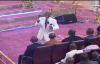 Shiloh 2012-The Spirit of Boldness ( The Spirit of Guidance) by Bishop David Oyedepo  3