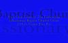 Audio I Have Come Too Far_ Rev. Clay Evans & the Fellowship Missionary Baptist Church Choir.flv