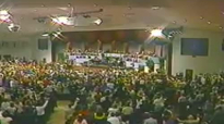 Rod Parsley - The Demonstration of The Holy Ghost.mp4