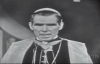 How to Think - Archbishop Fulton Sheen.flv