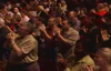 Until I Found the Lord [Live].flv