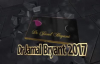 Jamal Bryant I Can For Give Not Sure I Can For Get.mp4