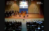 SERMO SEMANAL, Joo 2111 Pastor Ock Soo Park