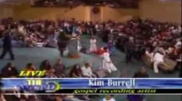 Kim Burrell sings I NEED A MIRACLE_ IT IS DONE (the best version ever).flv