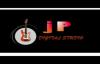Jasper - Good Good Things - Nigerian Gospel Music.mp4