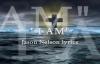I AM Jason Nelson lyrics.flv