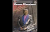 God Is Taking Us Away- 1990 Rev. James Cleveland and the Southern California Community Choir.flv