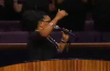 Jehovah Fill This Room Worship Medley by Benita Washington Leading Praise Worship.flv