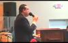 Pastor Carlos Morales  Tiempos Peligrosos