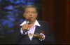 Andrae Crouch Soon And Very Soon Live.flv