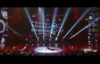 Tye Tribbett @ 2013 Stellar Awards (Same God).flv