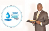 MAXIMIZE YOUR POTENTIAL ENEMIES OF POTENTIAL PART 1 PST JIMMY MACHARIA