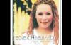 Egleyda Belliard - Nadie Igual.mp4