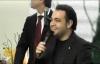 Pastor Marco Feliciano com Apstolo Rodrigo Salgado Parte 1