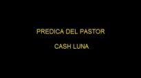 Cash Luna TODO VA A SALIR BIEN1