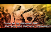 How to be delivered from Demons and Demonic Oppression - Derek Prince.3gp