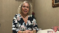 Salmos 139 - Pastora Tânia Tereza.mp4