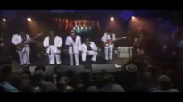 Blind Boys of Alabama sing 'People Get Ready' on their new DVD now in stores!.flv