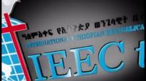 IEEC 11 20 2016 Prophet Henok Girma.mp4