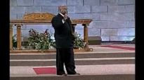 Message three by T D Jakes _part_2_of_2