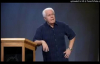 Jesse Duplantis - Recognizing What You Are Created To Do.mp4