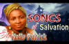 Sis. Nelly Patrick - Songs Of Salvation - Nigerian Gospel Music.mp4
