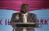 Believers' Destiny and Escape from Future Wrath by Pastor W.F. Kumuyi.mp4