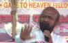 Pastor Michael hindi message [LOVE JESUS ]POWAI MUMBAI.flv