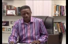 Change your Habit Change your Life-Success Power- Episode 126 by Dr Sam Adeyemi 2
