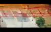 J Moss Official Operator Video.flv
