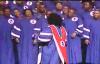 I'm Still Here - Mississippi Mass Choir.flv