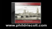 Phil Driscoll Great Is Thy Faithfulness Classic Hymn Remix