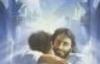 Bride of Christ Revelation #1- Mike Bickle Teaching.flv