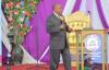 Bishop JJ Gitahi - NJATA PT 1.mp4