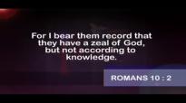 Dr. Abel Damina_ Who is God - Beyond Superstition - Part 3.mp4