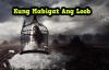 Ed Lapiz Preaching 2017 Latest ➤ Kung Mabigat Ang Loob.mp4