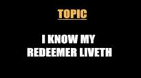 Various  Preachers preaching in  The Redeem Camp-Lagos Nigeria- Pastor Enoch Adeboye