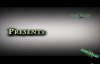 Thursday_ Adoration (3_4_2014) 2.flv