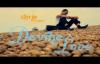 Beyond The Shadows- Nigeria Christian Music  Video  by Chris Morgan 1 (4)