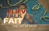 Bill Winston  The Life of Faith