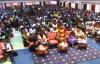 Bishop Allan Kiuna - Power Of Praise (FULL SERMON).mp4