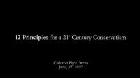 2017_06_15_ 12 principles for a 21st century conservatism-Dr Jordan B Peterson.mp4