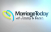 Discover the Dream for Your Life  Marriage Today  Jimmy Evans