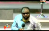 Soteria_ #Christ The Reason Behind All Things Part Two 1# (Dr. Abel Damina).mp4
