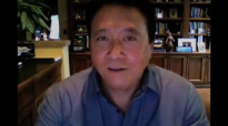 Conspiracy of the Rich_ The 8 New Rules of Money Robert's Video Blog #2.mp4