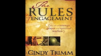 The Rules of Engagement Declarations and Prayers for spiritual warfare.mp4