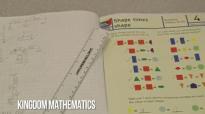Anthony Delaney - Kingdom Maths - Follow Series 06_10_13 Ivy Church.mp4